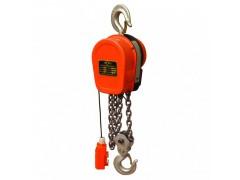 西安环链葫芦 优质电动葫芦