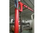 抚顺低价销售悬臂吊,联系人于经理15242700608