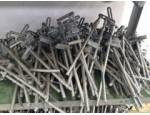 唐山公司电动葫芦导杆销售:13754558100