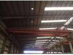 上海闵行天车维修安装18202166906