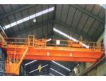 中山桥式起重机维修保养13631117547