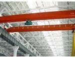 福州防爆桥式起重机销售:15560142222