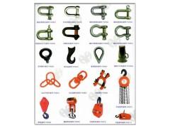 上海供应吊装索具/15900718686