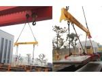 上海供应钢板吊钳/15900718686