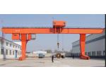 无锡江阴门式起重机销售13515195369