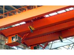 无锡江阴桥式起重机安装维修13515195369