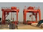 上海二手龙门吊出售回收18202166906