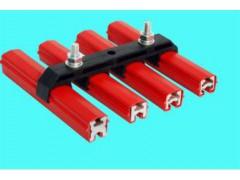 滑线专业生产厂家-安能-0373-8711711