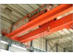 晋城桥式起重机销售13353466665许经理