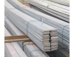 上海钢材批发销售