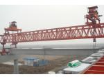 银川架桥机销售安装15109619178王经理
