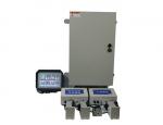 起重机安全监控系统优质厂家13419857555