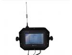 起重机安全监控系统销售13419857555