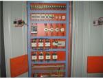 起重机安全监控系统-正乐电气13419857555