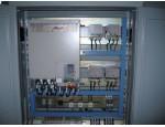 起重机电气配套控制系统-正乐电气13419857555