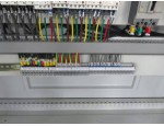 西门子10.4寸触摸屏-正乐电气13419857555