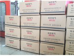 单梁葫芦电气箱、DK箱销售-正乐电气13419857555