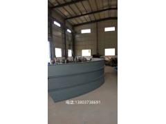 郑州优质轨道行车梁电动葫芦厂家直销