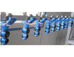专业生产吊线跑车13462367111