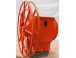 盐城电缆卷筒生产厂家15950295086