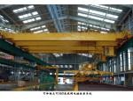 上海电磁桥式起重机厂