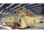 唐山公司桥式起重机销售:13754558100