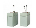 联动台专业制造-河南正乐电气13419857555