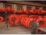 滑觸線專業生產廠家-安能-0373-8711711