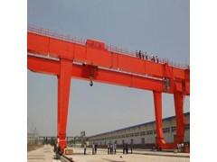 U型门式起重机/集装箱门机/稳力起重