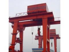 水電站門式起重機/港口起重/優質廠家