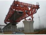 架桥机/稳力起重机/上海起重机/优质厂家