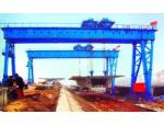 路桥门机/稳力起重/上海起重机/优质厂家
