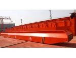 青岛桥式起重机销售热线15954284999