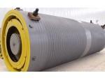 內蒙古包頭起重機卷筒組廠家直銷