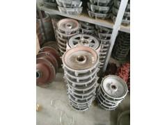扬州电动葫芦配件