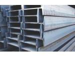 黄石工字钢销售热线:15997128888