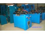 武强县广丰点对焊机厂 名称:供应广丰UN-100闪光点焊机,钢筋对接机联系人:李雪电话:0318-3839822
