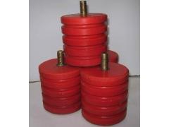 徐州聚氨酯缓冲器销售13775887857