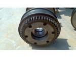 徐州LD车轮销售13775887857