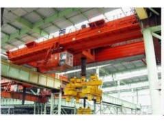 徐州防爆桥式起重机销售15052008605