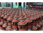 南京总厂电机专业制造-巨兴