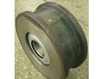 东莞LD车轮现货供应13713389199