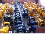 双梁起重机超载限制器/上海起重机/优质厂家/稳力起重机