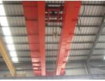菏泽厂家专业生产LH型电动葫芦起重机:13805309689