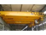 佛山QD型吊钩桥式起重机维修保养13690638665