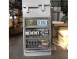 厂家直销起重机监控系统-正乐电气13419857555