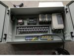 单梁变频柜-正乐电气13419857555
