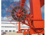 电缆卷筒/生产厂家/稳力起重/上海起重