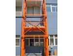 广州升降货梯销售维修13631356970