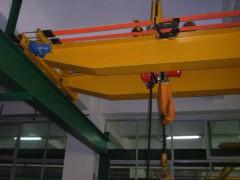 兰州LH型电动葫芦起重机销售15294197086刘经理